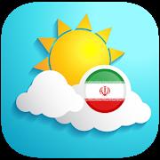Weather Iran APK