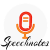 Speechnotes - Speech To Text APK