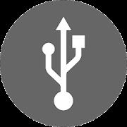MIUI USB Settings APK
