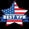 Best VPN APK