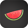 VPN Melon - Free & Unlimited & Fast & Security APK