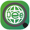 Dee Browser APK