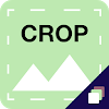 Multiple Photo Crop APK