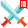 Pro Clash Of Lights FHX Server APK
