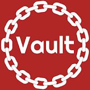 Vault Secure Password Manager APK
