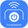 CodeMatics SonyBravia Android TV Remote Control APK