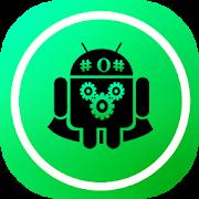 All Mobile Secret Codes Pro APK