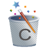 1Tap Cleaner (clear cache, history and call log) APK