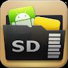 AppMgr III (App 2 SD) APK