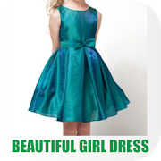 Dress Beautiful Girl APK