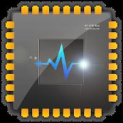 A1 CPU Tool APK