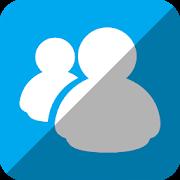 Messenger for Facebook - Security Lock APK