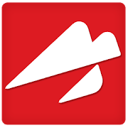 Pakistan Post Mail Tracking APK