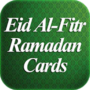 Eid Al-Fitr & Ramadan Mubarak 2.0 Android Latest Version Download