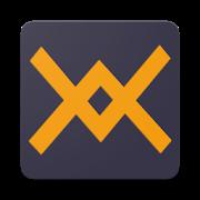 Aaron Softech Office Portal APK