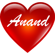 I Love Anand APK