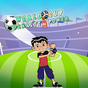 Penalty power APK