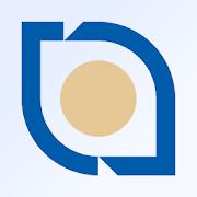 Iran Financial Data Bank APK