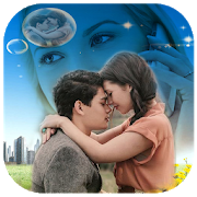 Merge and Collage Photos APK