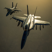 War Aircraft APK