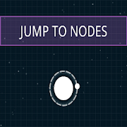 Jump To Nodes 1.0 Android Latest Version Download