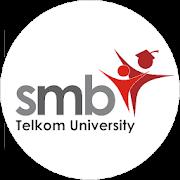 SMB Telkom University APK