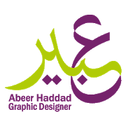 Abeer's Graphics APK