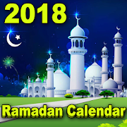 Ramadan New Calendar 2018 1 Android Latest Version Download