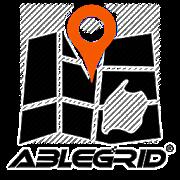 Ablegrid® GPS Track Platform APK