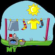 My Laundry APK