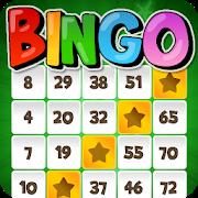 Bingo : Free Bingo Games APK