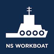 NS Workboat 6.5.3 APK