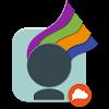 Messaging Widget (Messenger) APK