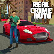 Real Crime Auto: Vice City APK