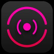 Acer Live360 - Live Video Streaming APK