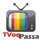 TV Online Play APK