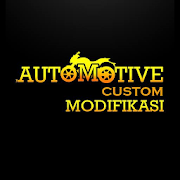 Automotive Custom Modifikasi APK