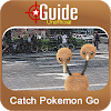 Catch Pokemon Go APK