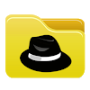 Root File Manager APK