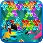 Bubble Shooter 2018 1.1 Android Latest Version Download