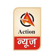 Action News APK