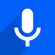 Voice Search App APK