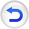 Back Button Gesture Launcher APK
