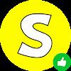 Get Friends for Snapchat, Kik & Snapchat usernames APK