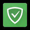Adguard Content Blocker APK