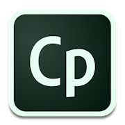 Adobe Captivate Prime 2.5 Android Latest Version Download