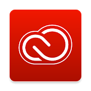 Adobe Creative Cloud 4.1.69 Android Latest Version Download