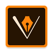 Adobe Illustrator Draw 3.4.23 Android Latest Version Download
