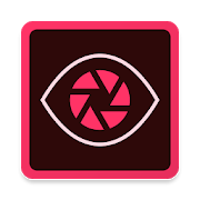 Adobe Capture CC 4.1 (732) Android Latest Version Download