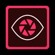 Adobe Capture CC APK